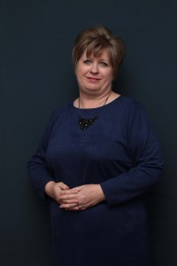 Мякота Марина Владимировна
