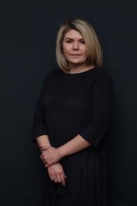 Соловьева Мария Сергеевна