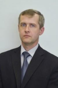 Зюзин Сергей Евгеньевич