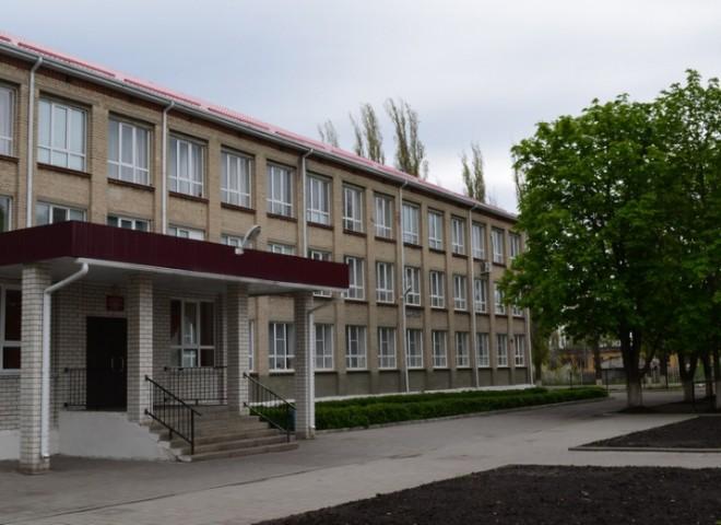 «Открытый университет» - в школе