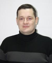 Самохин Александр Владимирович