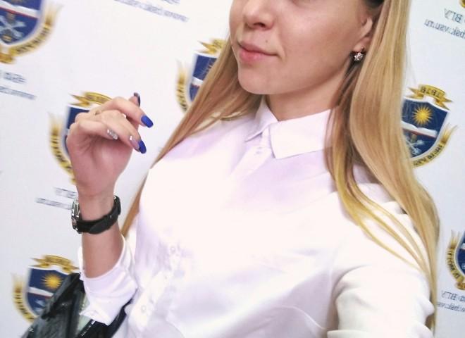 «Всероссийский патриотический фестиваль-конкурс «Товарищ песня»»