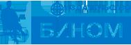 Сайт Издательства «БИНОМ»